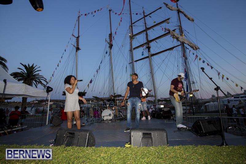 Tall-Ships-Bon-Voyage-Festival-Fireworks-Bermuda-June-4-2017-7