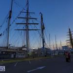 Tall Ships Bon Voyage Festival Fireworks Bermuda, June 4 2017-8
