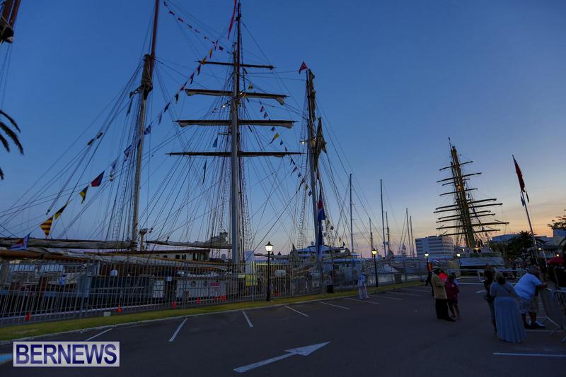 Tall-Ships-Bon-Voyage-Festival-Fireworks-Bermuda-June-4-2017-8