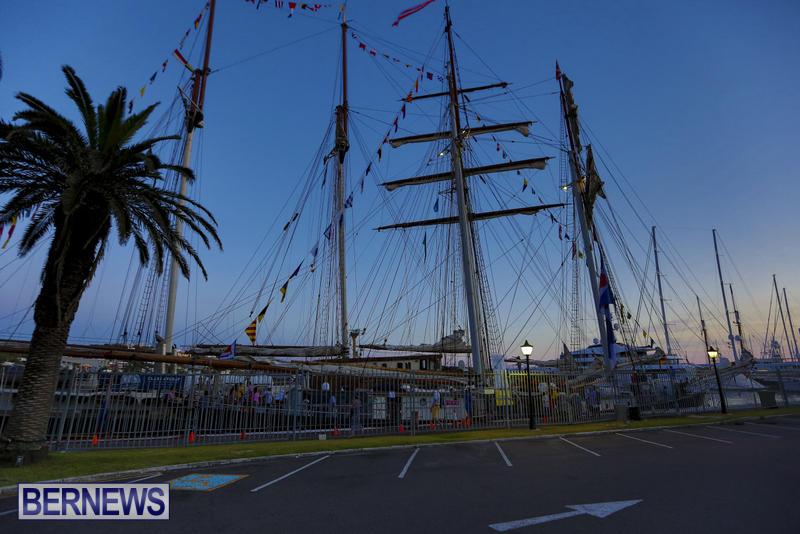 Tall-Ships-Bon-Voyage-Festival-Fireworks-Bermuda-June-4-2017-9