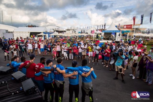 TeamBDA Bermuda June 13 2017 (3)