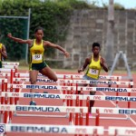 Track and Field Bermuda June 7 2017 (1)