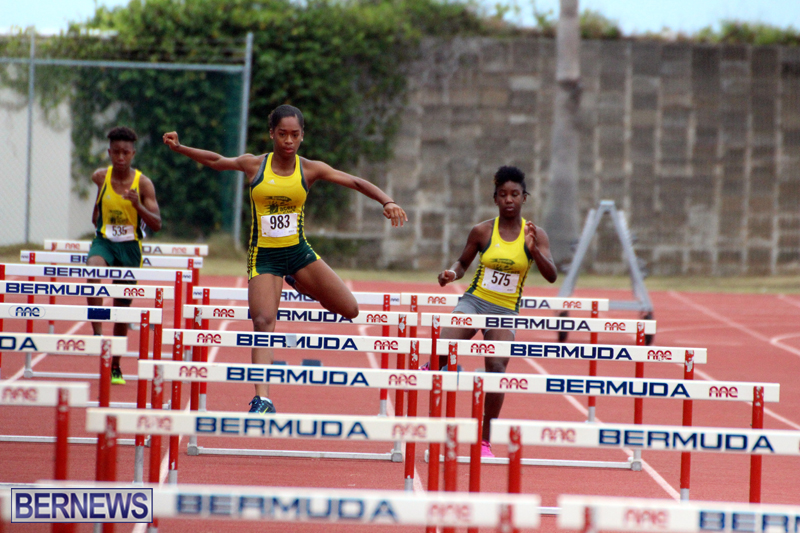 Track-and-Field-Bermuda-June-7-2017-1