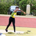 Track and Field Bermuda June 7 2017 (11)
