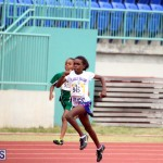 Track and Field Bermuda June 7 2017 (12)