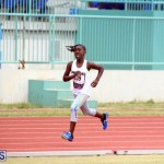 Track and Field Bermuda June 7 2017 (13)