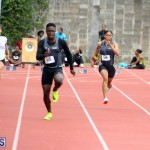Track and Field Bermuda June 7 2017 (15)