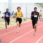 Track and Field Bermuda June 7 2017 (16)