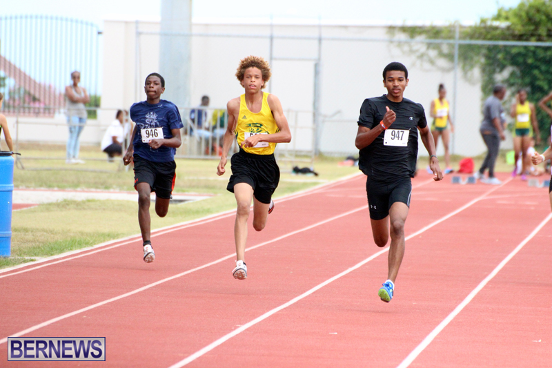 Track-and-Field-Bermuda-June-7-2017-16