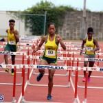 Track and Field Bermuda June 7 2017 (2)