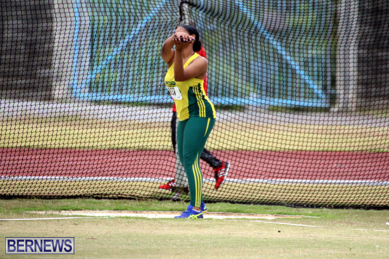 Track-and-Field-Bermuda-June-7-2017-3