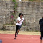 Track and Field Bermuda June 7 2017 (5)