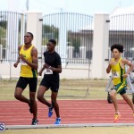 Track and Field Bermuda June 7 2017 (8)