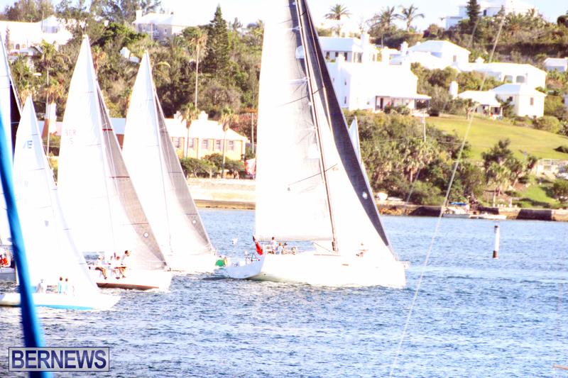 Wednesday-Night-Sailing-Bermuda-June-21-2017-1