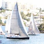 Wednesday Night Sailing Bermuda June 21 2017 (10)