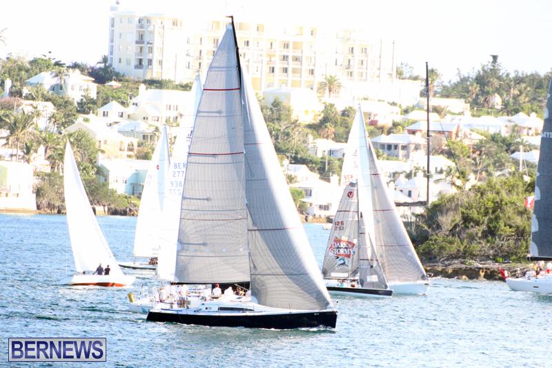 Wednesday-Night-Sailing-Bermuda-June-21-2017-10