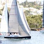 Wednesday Night Sailing Bermuda June 21 2017 (11)