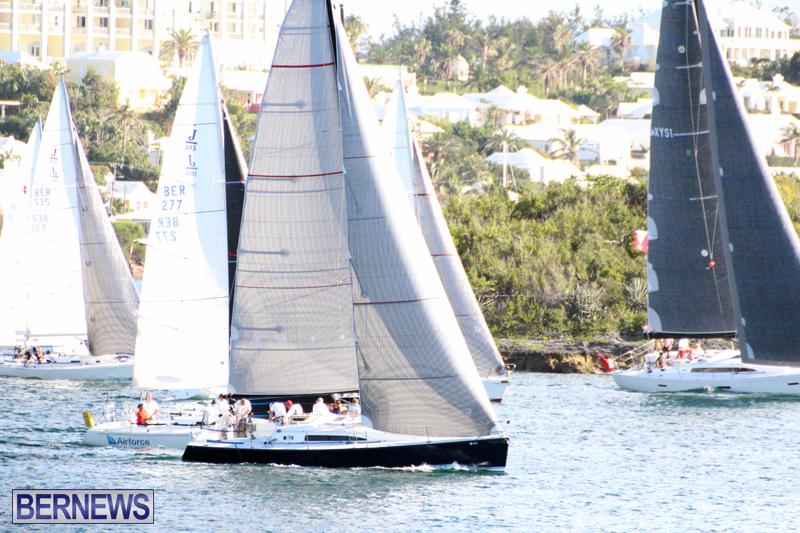 Wednesday-Night-Sailing-Bermuda-June-21-2017-11
