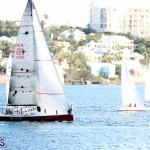Wednesday Night Sailing Bermuda June 21 2017 (12)