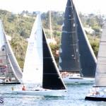 Wednesday Night Sailing Bermuda June 21 2017 (14)