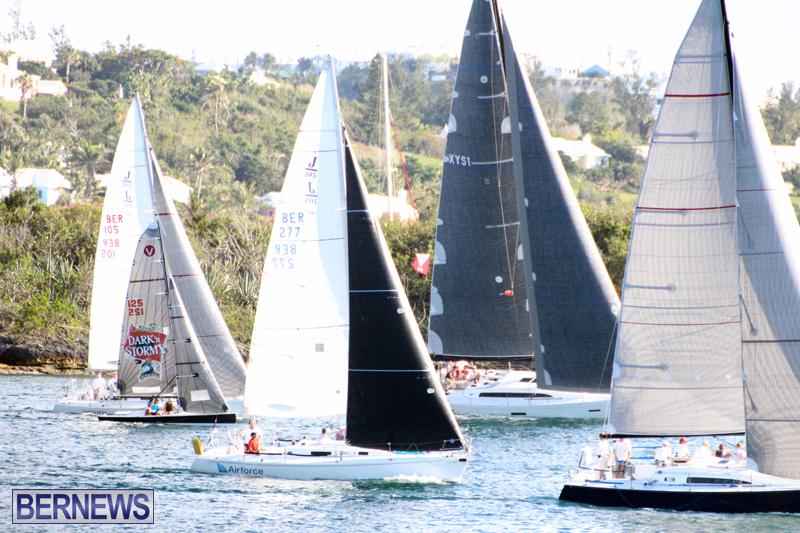 Wednesday-Night-Sailing-Bermuda-June-21-2017-14