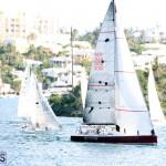 Wednesday Night Sailing Bermuda June 21 2017 (15)