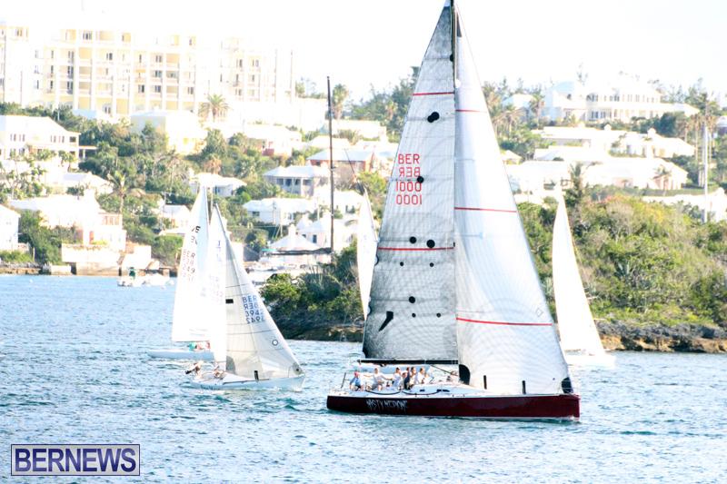 Wednesday-Night-Sailing-Bermuda-June-21-2017-15