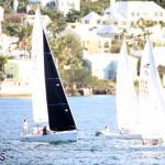 Wednesday Night Sailing Bermuda June 21 2017 (16)