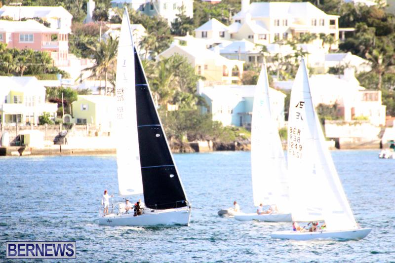 Wednesday-Night-Sailing-Bermuda-June-21-2017-16