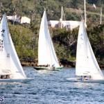 Wednesday Night Sailing Bermuda June 21 2017 (17)