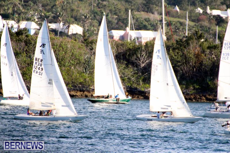 Wednesday-Night-Sailing-Bermuda-June-21-2017-17
