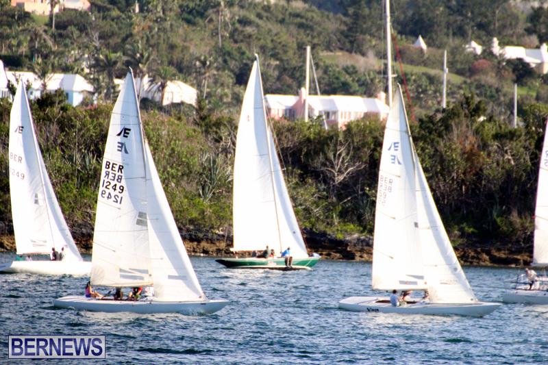 Wednesday-Night-Sailing-Bermuda-June-21-2017-18