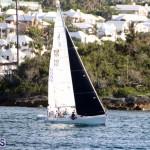 Wednesday Night Sailing Bermuda June 21 2017 (19)