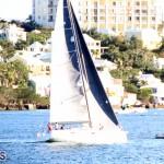 Wednesday Night Sailing Bermuda June 21 2017 (2)