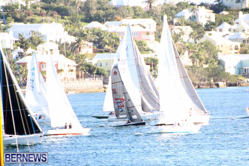 Wednesday-Night-Sailing-Bermuda-June-21-2017-3