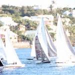 Wednesday Night Sailing Bermuda June 21 2017 (4)