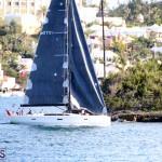 Wednesday Night Sailing Bermuda June 21 2017 (6)