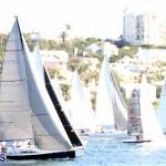 Wednesday Night Sailing Bermuda June 21 2017 (7)