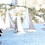 Wednesday Night Sailing Bermuda June 21 2017 (8)