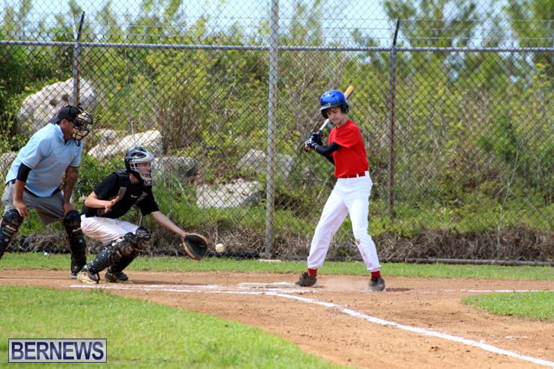 YAO-Baseball-League-Bermuda-June-17-2017-1