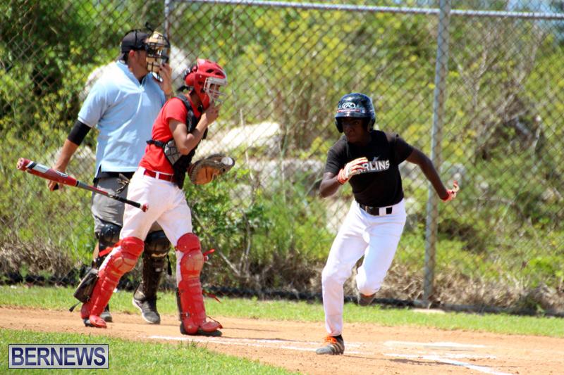 YAO-Baseball-League-Bermuda-June-17-2017-10