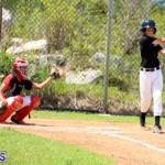 YAO Baseball League Bermuda June 17 2017 (12)