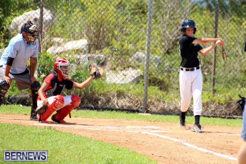 YAO-Baseball-League-Bermuda-June-17-2017-12