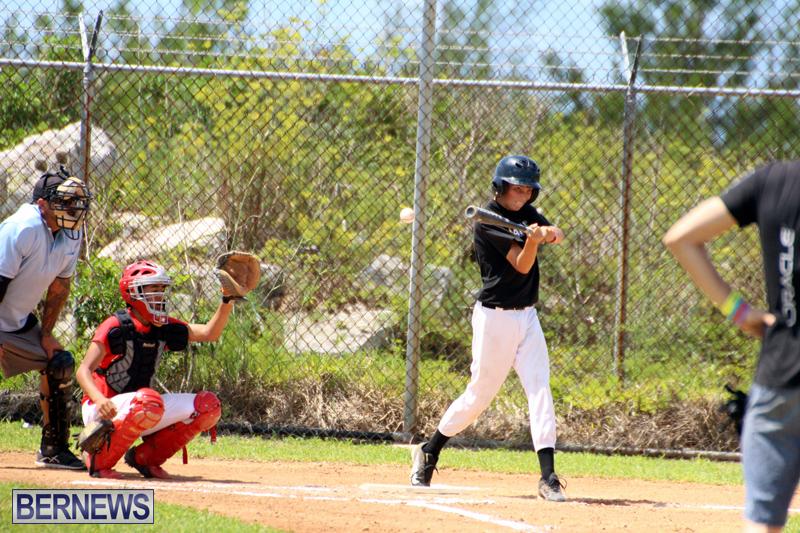 YAO-Baseball-League-Bermuda-June-17-2017-13