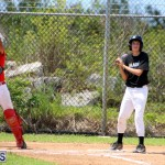 YAO Baseball League Bermuda June 17 2017 (14)