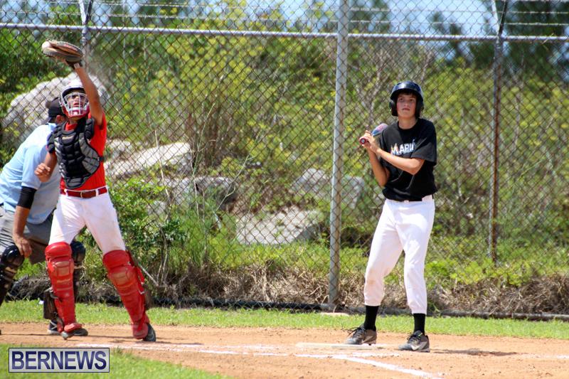 YAO-Baseball-League-Bermuda-June-17-2017-14