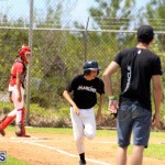 YAO Baseball League Bermuda June 17 2017 (15)