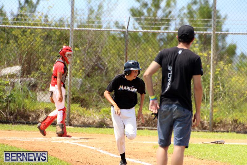 YAO-Baseball-League-Bermuda-June-17-2017-15