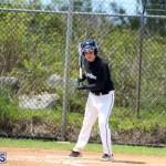 YAO Baseball League Bermuda June 17 2017 (16)