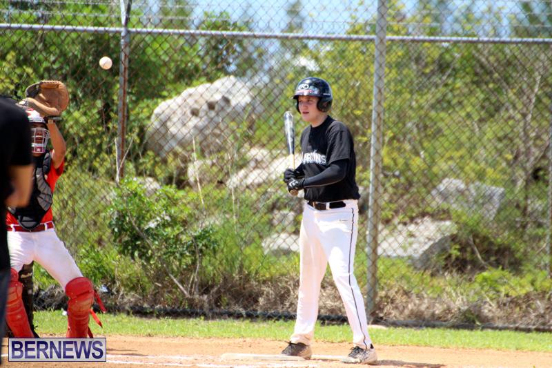 YAO-Baseball-League-Bermuda-June-17-2017-17